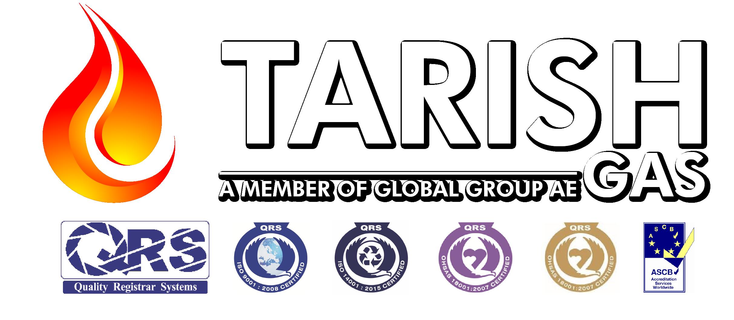 Tarish Logo-20