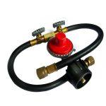 LPG-Gas-Regualtor-Regualtor-Oven-Part-Stove-Part-Gas-Spare-Part