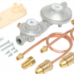 gas-regulator-and-accessories-500x500