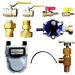 lpg-gas-line-accessories-500x500