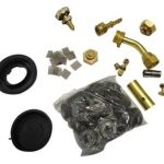 product_images-bc-full-dir_14-404056-lpg-spare-parts-1656431-500x500